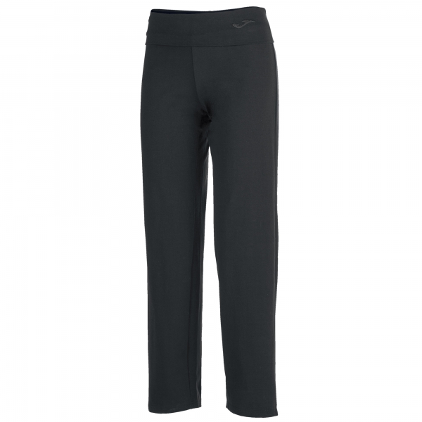PANTALON LARGO TARO II 900605