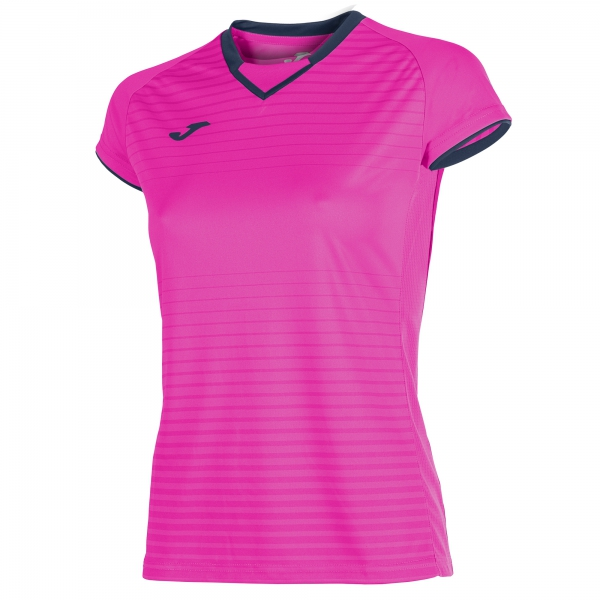 CAMISETA JOMA GALAXY WOMAN 900706
