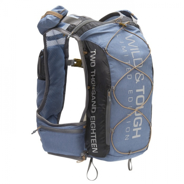 MOCHILA ULTIMATE DIRECTION HARDROCKER 90458318