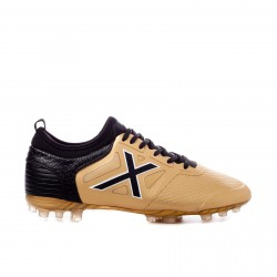 ZAPATILLA MUNICH TIGA  FOOTBALL 27