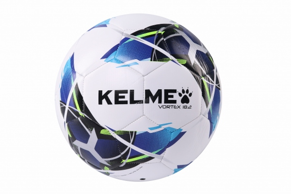 BALON KELME NEW TRUENO 9886130