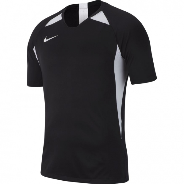 CAMISETA NIKE DRI-FIT STRIKER V AJ0998