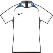 CAMISETA NIKE Dri-FIT Striker V AJ1010