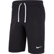 PANTALON NIKE SHORT FLC CLUB19 AQ3142