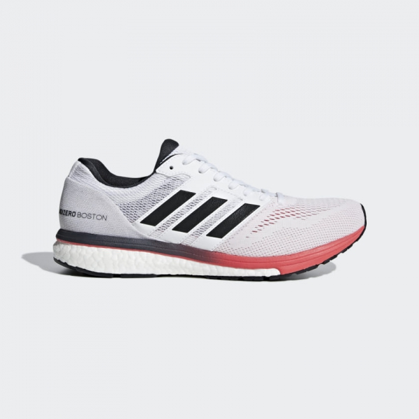 ZAPATILLAS ADIDAS ADIZERO BOSTON 7 B37381