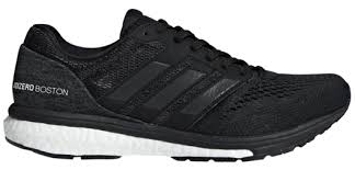 ZAPATILLAS ADIDAS ADIZERO BOSTON 7 B37387