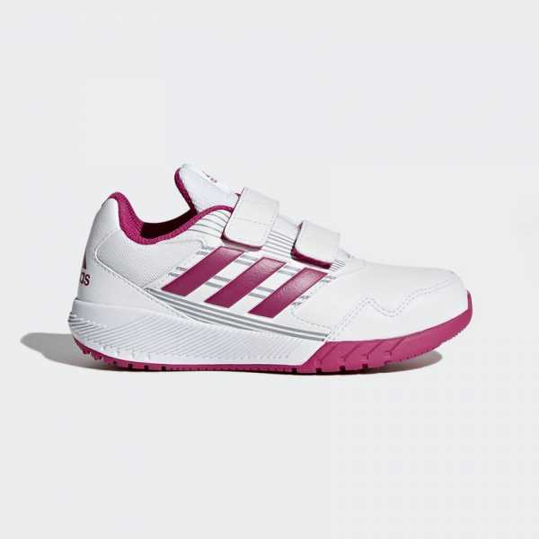 ZAPATILLA ADIDAS ALTA RUN BA7427