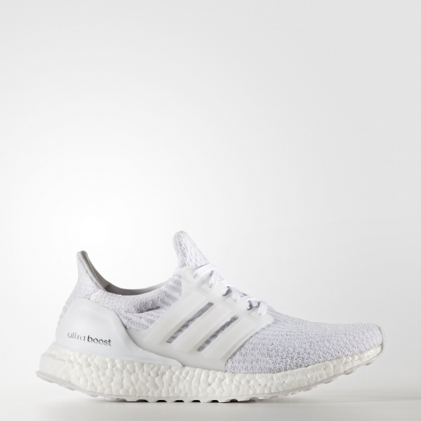 ZAPATILLA ADIDAS ULTRA BOOST BA7686