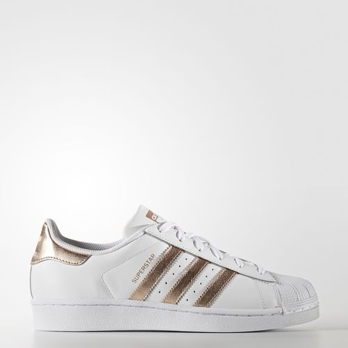 ZAPATILLA ADIDAS SUPERSTAR BA8169