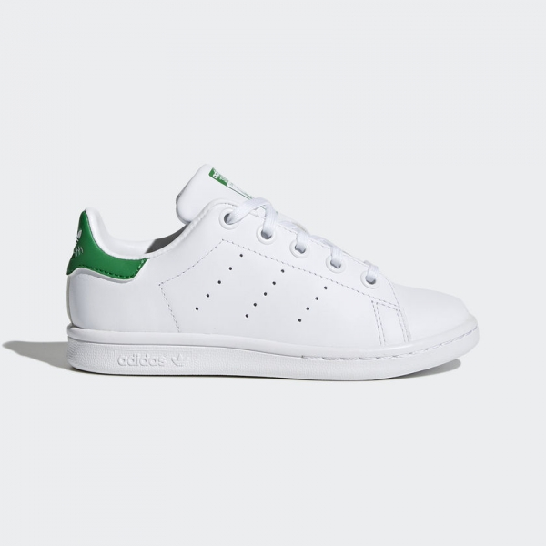 ZAPATILLA ADIDAS STAN SMITH BA8375