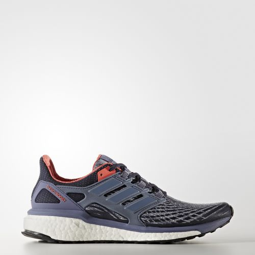 ZAPATILLA ADIDAS ENERGY BOOST w BB3457
