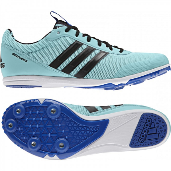 ZAPATILLA ADIDAS DISTANCER BB5758