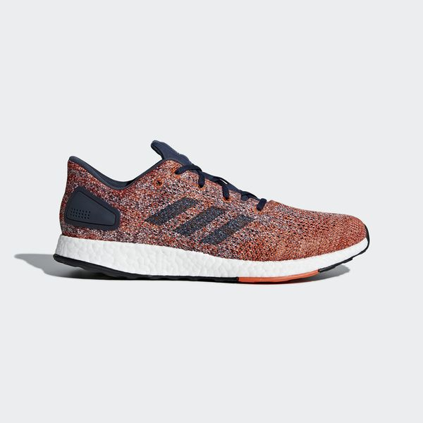 ZAPATILLA ADIDAS PURE BOOST DPR BB6289