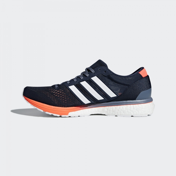 ZAPATILLA ADIDAS ADIZERO BOSTON 6M BB6412