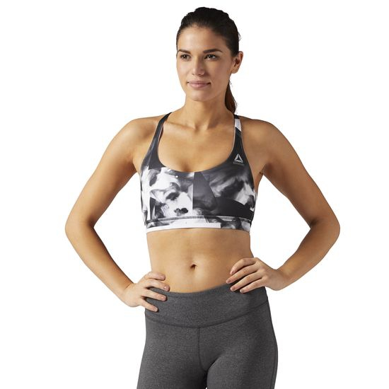 TOP REEBOK WORKOUT READY TRI BACK PRINTED BQ5401