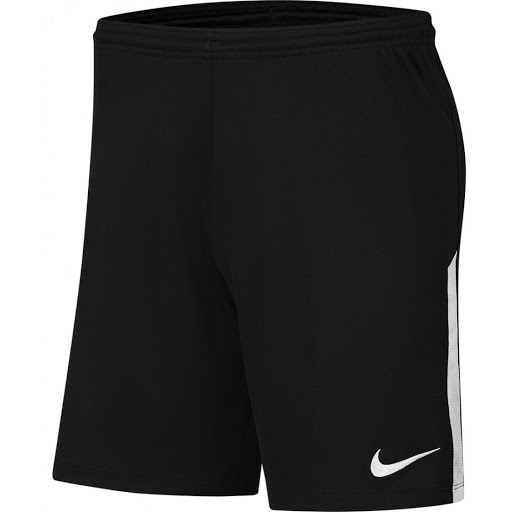 PANTALON NIKE DRI FIT BV6852
