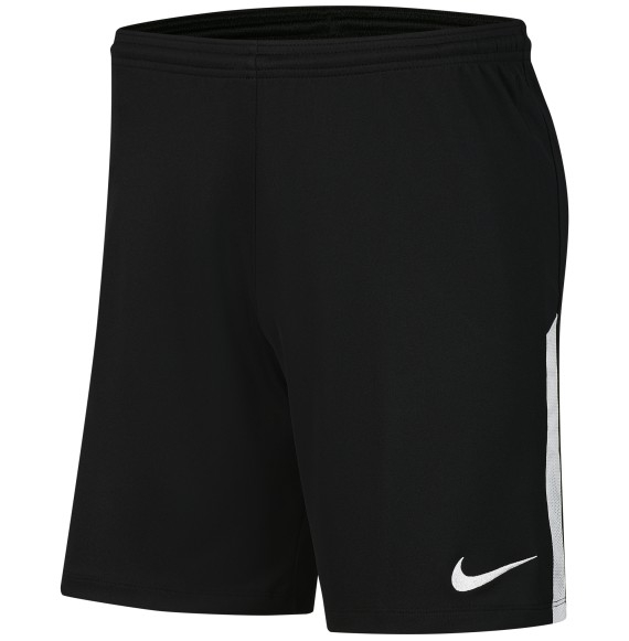 SHORT NIKE DRI FIT PARK III BV6865