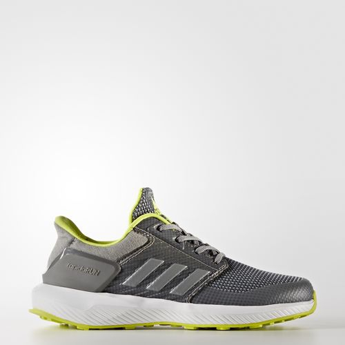 ZAPATILLA ADIDAS RAPIDA RUN BY8969