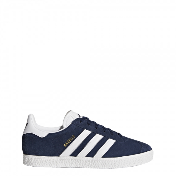 ZAPATILLA ADIDAS GAZELLE J BY9144