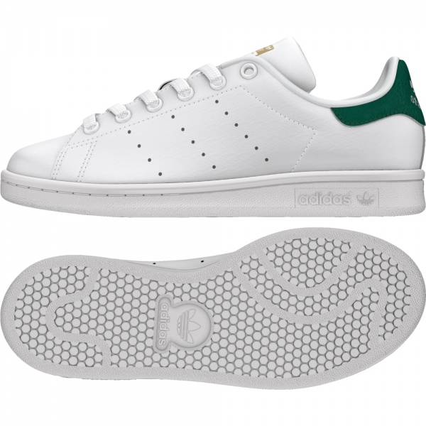 ZAPATILLA ADIDAS STAN SMITH BY9984
