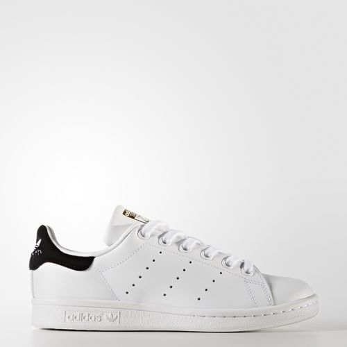 ZAPATILLA ADIDAS STAN SMITH BY9985
