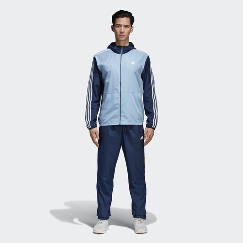 CHANDAL ADIDAS MTS WV CD6368