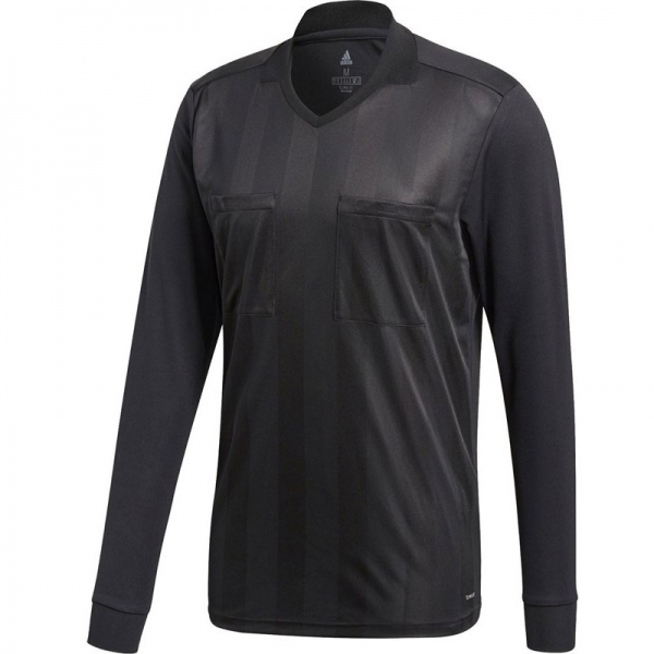 CAMISETA ADIDAS REFEREE 18 M/L CV63