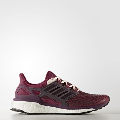 ZAPATILLA ADIDAS ENERGY BOOST w CG3057