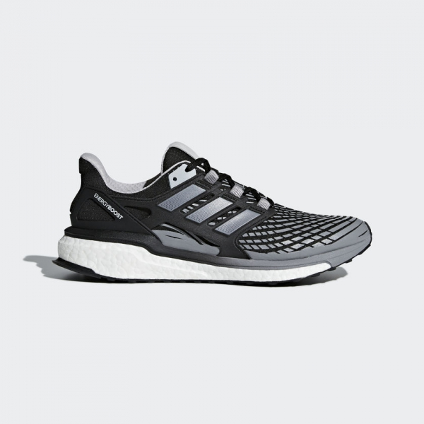 ZAPATILLA ADIDAS ENERGY BOOST CP9541