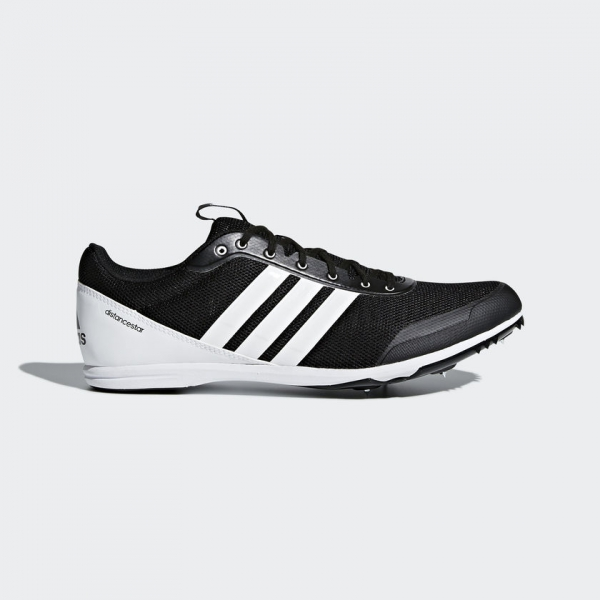 ZAPATILLA ADIDAS DISTANCESTAR CP9694
