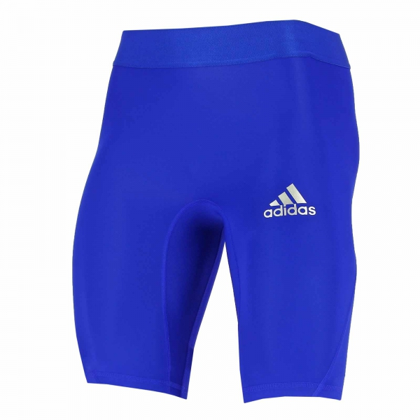 PANTALON CORTO ADIDAS ALPHASKIN SHORT TIGHT