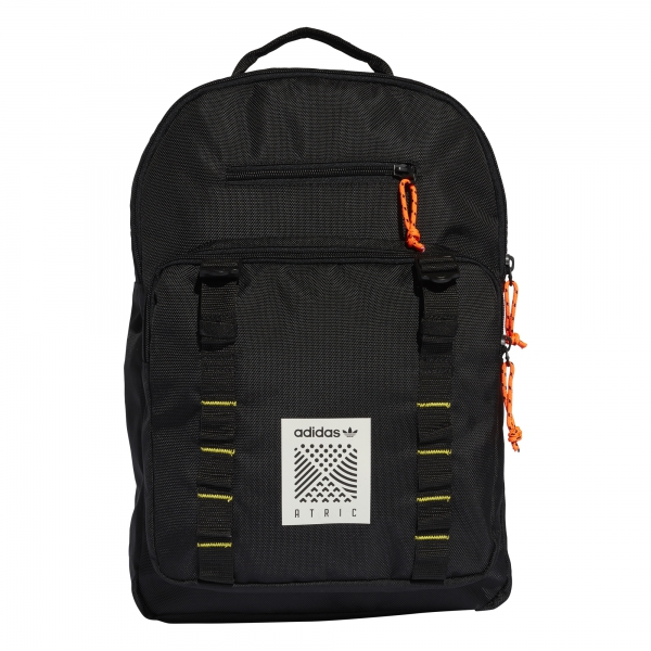 MOCHILA ADIDAS BACKPACK S DH3268