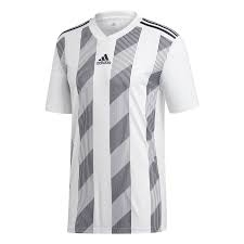 CAMISETA ADIDAS STRIPED 19 DP3202