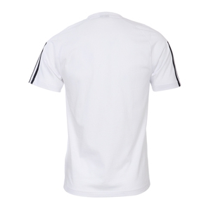 CAMISETA ADIDAS MUST HAVE 3S TEE DQ1453