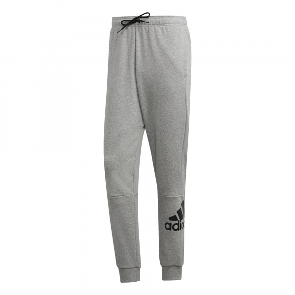 PANTALÓN ADIDAS MUST HAVES BADGE OF SPORT FRENCH TERRY DT9959