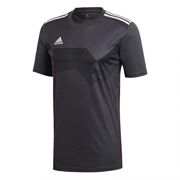 CAMISETA ADIDAS CAMPEON  19 ADULTO