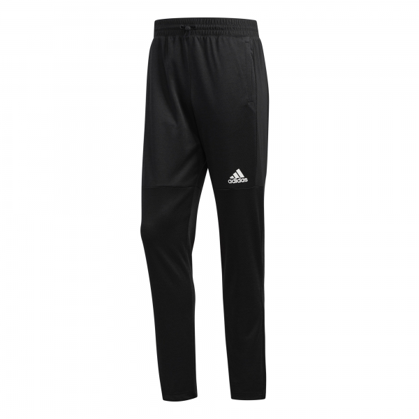PANTALÓN ADIDAS M TEAM ISSUE LITE PANT DU2552
