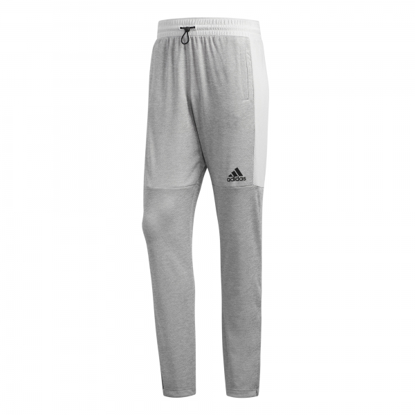 PANTALÓN ADIDAS M TEAM ISSUE LITE PANT DU2553