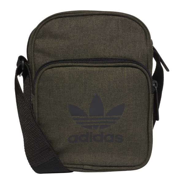 BOLSO ADIDAS CASUAL MINI DW5209