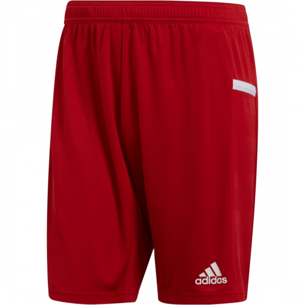 TEAM 19 KNIT SHORTS JR