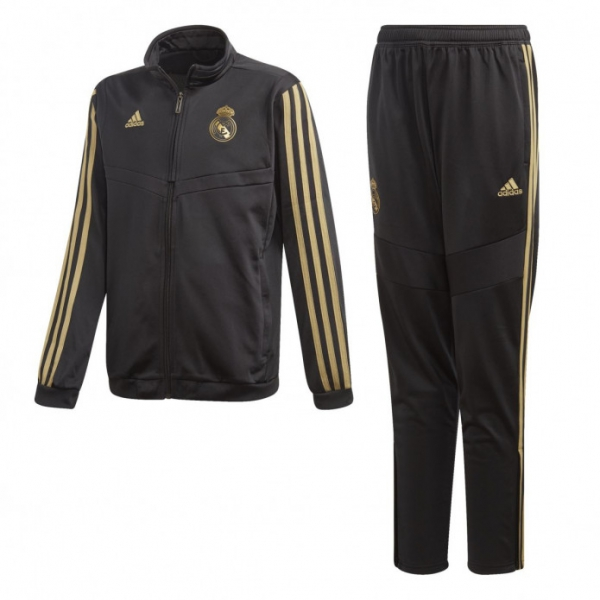 CHANDAL ADIDAS REAL MADRID DX7869