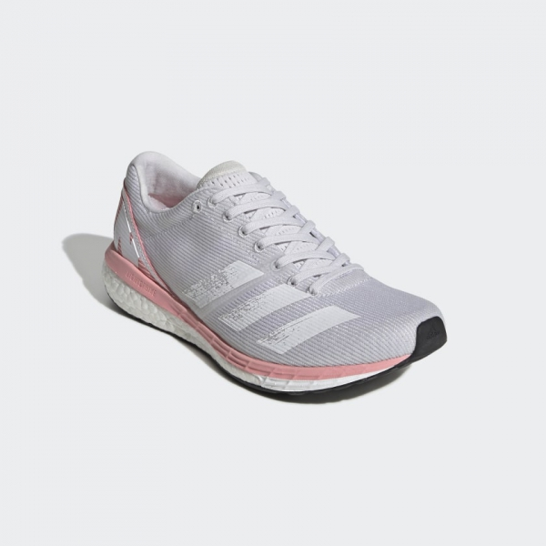 ZAPATILLAS ADIDAS ADIZERO BOSTON 8W EE5147