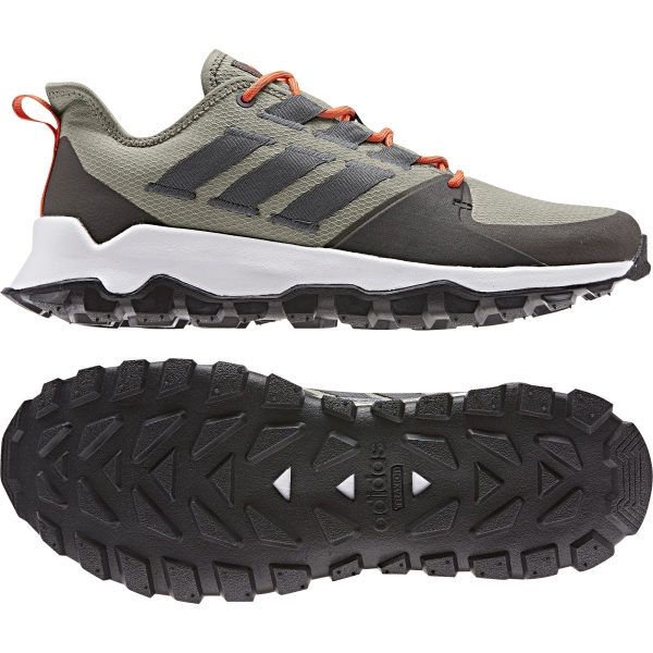 ZAPATILLA ADIDAS KANADIA TRAIL  F35423