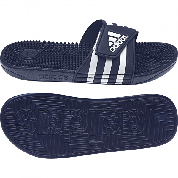 CHANCLA ADIDAS ADISSAGE F35579