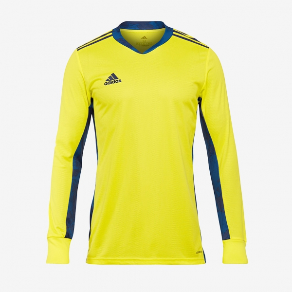 CAMISETA ADIDAS  GOALKEEPER