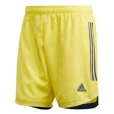 PANTALON ADIDAS GOALKEEPER