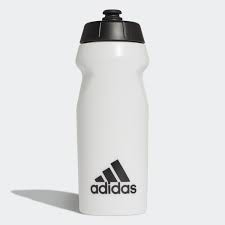 BOTELLA ADIDAS PERFORMANCE .5 L FM9936