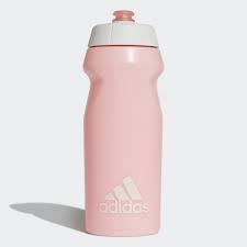 BOTELLA  ADIDAS PERFORMANCE .5 L FM9937