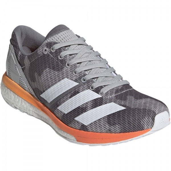 ZAPATILLAS ADIDAS ADIZERO BOSTON 8W G28877