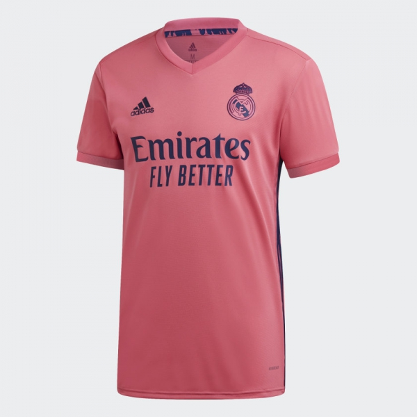 CAMISETA REAL MADRID GI6463
